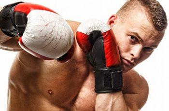 Descubra como os esportes estão descolando a retina de quem pratica atividades físicas!