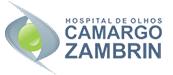 Camargo Zambrin