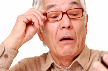 O que pode aumentar o grau da miopia?