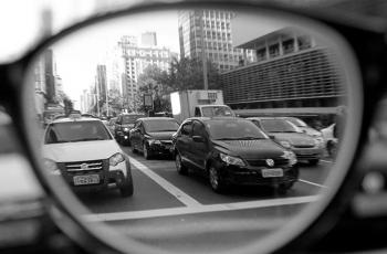 Miopia, Astigmatismo, Hipermetropia e Presbiopia: Conheça os erros refrativos mais populares
