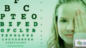 oftalmologista anapolis goias