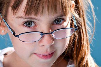 Oftalmologia pediátrica: quais as principais doenças oculares que atingem as crianças?