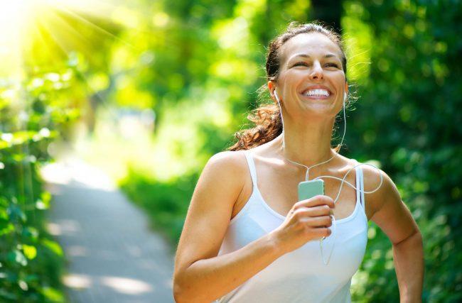 5 Dicas para uma rotina mais saudável