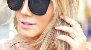 perigos de usar oculos falsificado