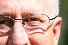 As 3 Principais doenças oculares que atingem os idosos