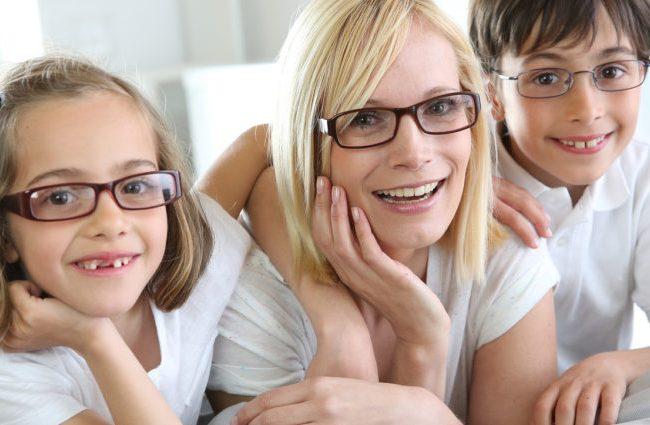 Conheça 5 Doenças dos Olhos hereditárias