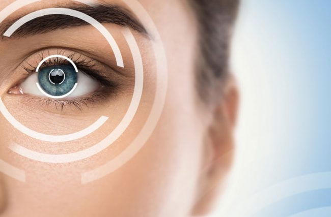 8 Mitos e Verdades sobre a saúde ocular